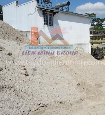 Đất nền biệt thự rộng giá rẻ phường 11 Đà Lạt – BĐS Liên Minh D2273