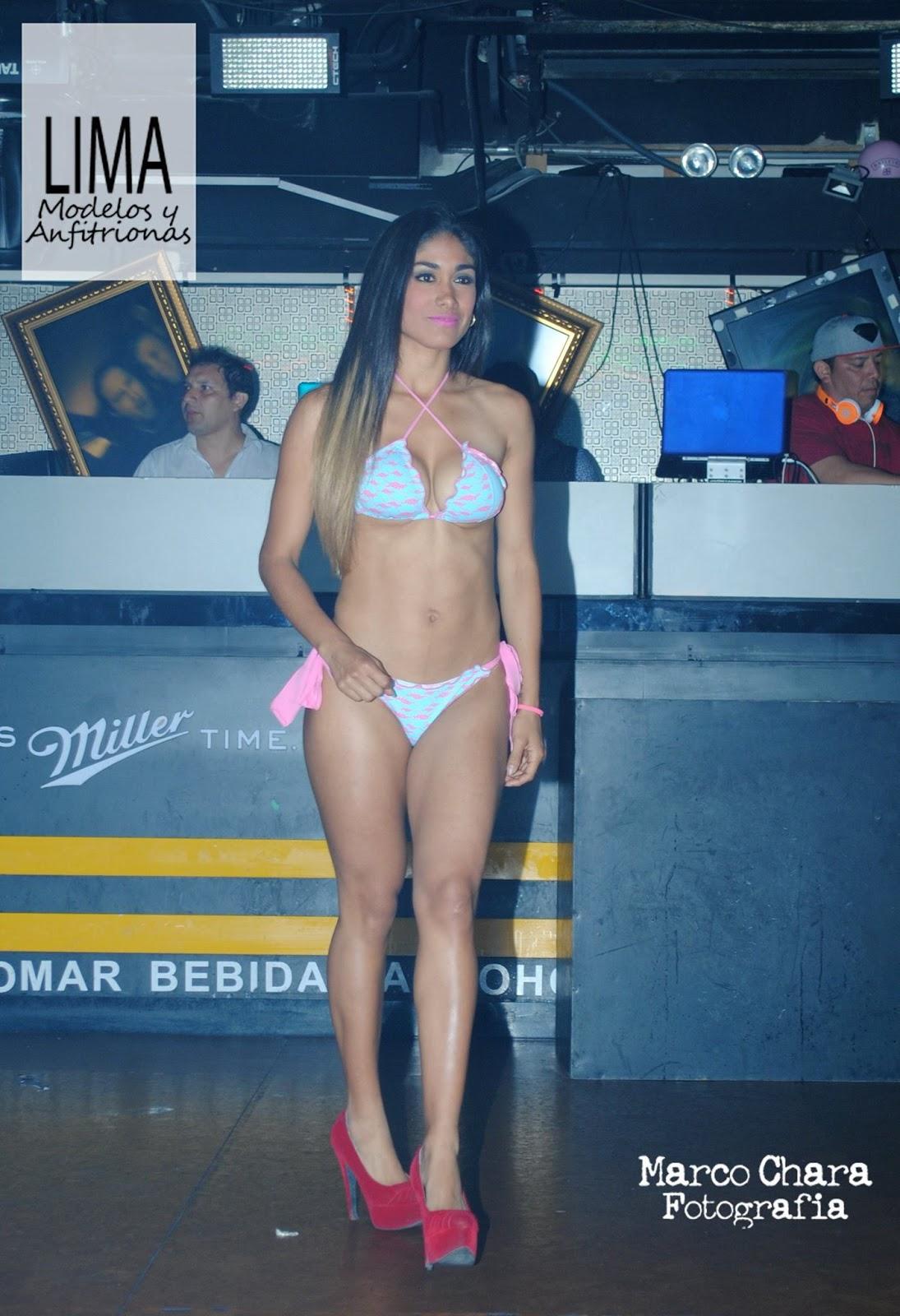 Laura valentina avila martinez - 3 2
