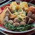 Makanan Khas Kota Malang Yang Bisa Anda Nikmati
