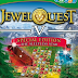 Download Jewel Quest V: The Sleepless Star (2011/De/PC)