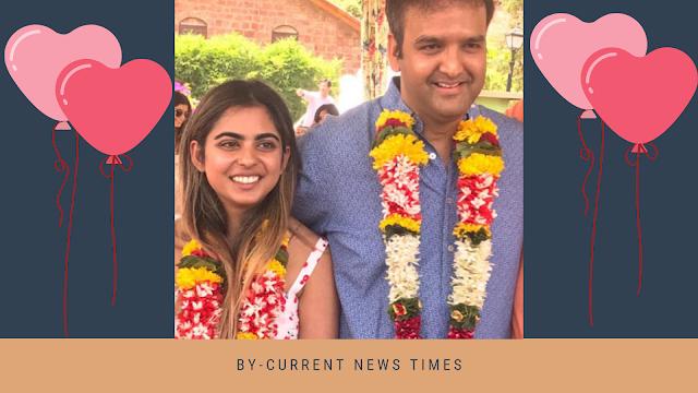 https://www.currentnewstimes.com/2018/12/isa-ambanis-wedding.html
