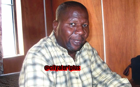Badoo: I pray never to encounter those boys – Baba Suwe #CAPgist