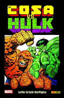 https://nuevavalquirias.com/la-cosa-vs-hulk-marvel-hc.html