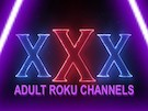 Roku Porn Channels