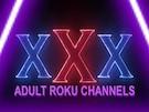Roku Porn Channels