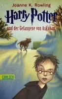 http://www.carlsen-harrypotter.de/taschenbuch/harry-potter-band-3-harry-potter-und-der-gefangene-von-askaban-0