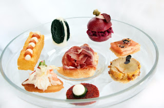 #majestic, #gastronomia, #nandojubany