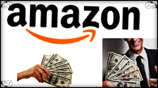 How To Make Money From Amazon Full Details In Hindi