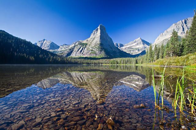 http://tudorocha.blogspot.com.br/2017/03/o-mundo-visto-de-cima-montana-estados.html
