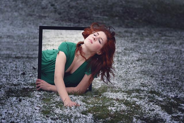 Annamaria Kowalsky Photography