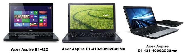 Inilah daftar harga laptop Acer terbaru  Daftar Harga Laptop Acer 3 Jutaan Terbaru 2017 Beserta Spesifikasinya