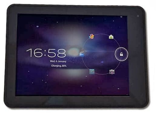 Wintouch Q81 firmware and flasher free download here