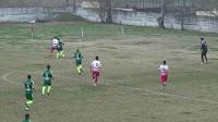 Φάουλ η όχι το γκολ στην Σίνδο