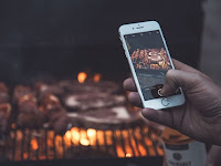 Tips Atasi Smartphone yang Cepat Panas Saat Digunakan