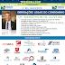 Wanderson de Oliveira será palestrante no 7º Encontro Brasileiro de Síndicos e Síndicos Profissionais