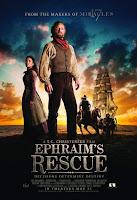 Ephraims Rescue (2013) online y gratis