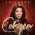 Tá ligado: Divulgada capa do novo CD da Jozyanne - Coragem