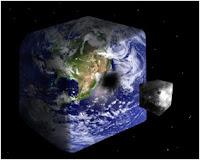 edit-foto-cara-membuat-efek-bumi-dan-bulan-dengan-photoshop