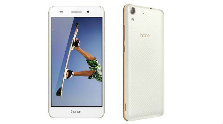 Google Frp Account And Huawei Id Removal Service For