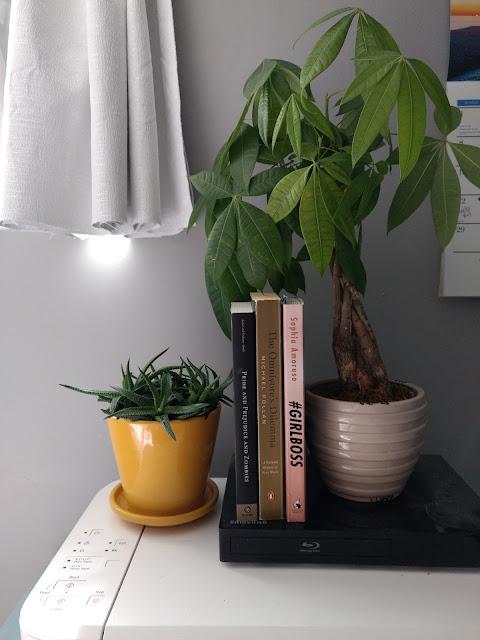 #GIRLBOSS by Sophia Amoruso - Book Review