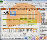 Microsoft office for Mac 2019/2016/2010 Free Download with Product Key [2020!]