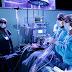 Mutirão já realizou mais de duas mil cirurgias pelo interior desde setembro