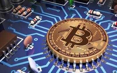 Bitcoin Adalah Mata Uang Internet Populer Saat ini di Dunia