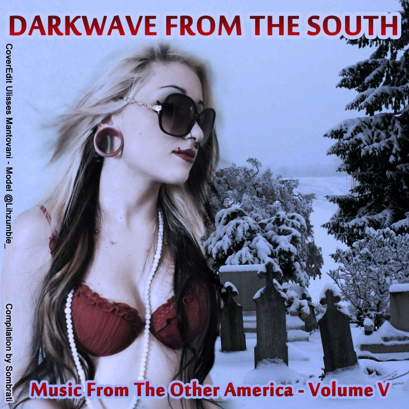 darkwave gothic and dating