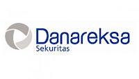 PT Danareksa Sekuritas , karir PT Danareksa Sekuritas , lowongan kerja PT Danareksa Sekuritas , lowongan kerja 2019, karir PT Danareksa Sekuritas