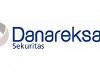 PT Danareksa Sekuritas - Recruitment For D3, S1 Retail Equity Sales Danareksa Group February 2019