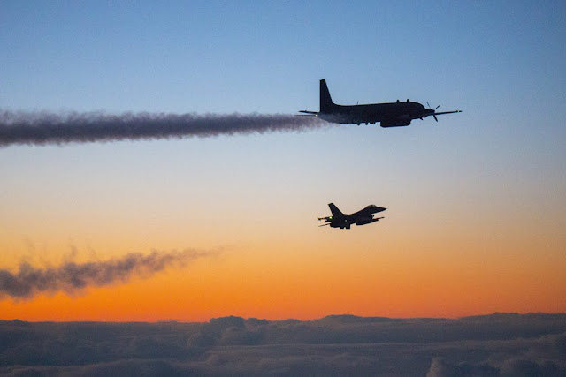 Syria shot down Russian aircraft