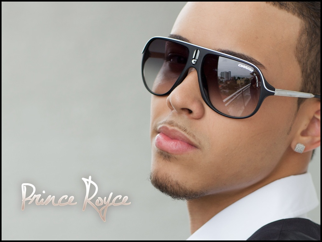 prince royce stand by me free music download