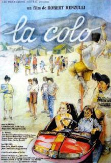 La colo (1992)