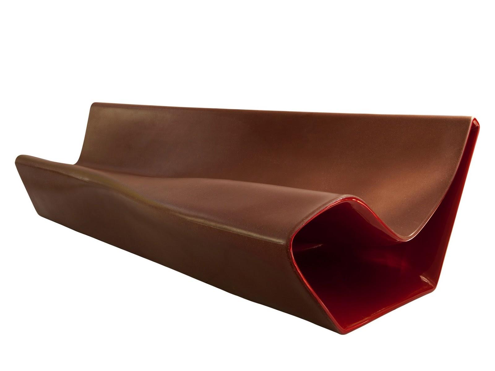 sofa rph www rw paisagismo mobiliÁrio sofÁ