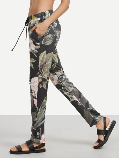 it.shein.com/Multicolor-Print-Pocket-Tie-Waist-Pants-p-293503-cat-1740.html?utm_source=mamma-e-company.blogspot.it&utm_medium=blogger&url_from=mamma-e-company