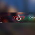 195   Assassin's Creed Origins (Gaming Month V2)