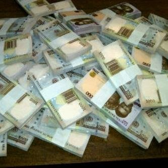 money doubler lagos
