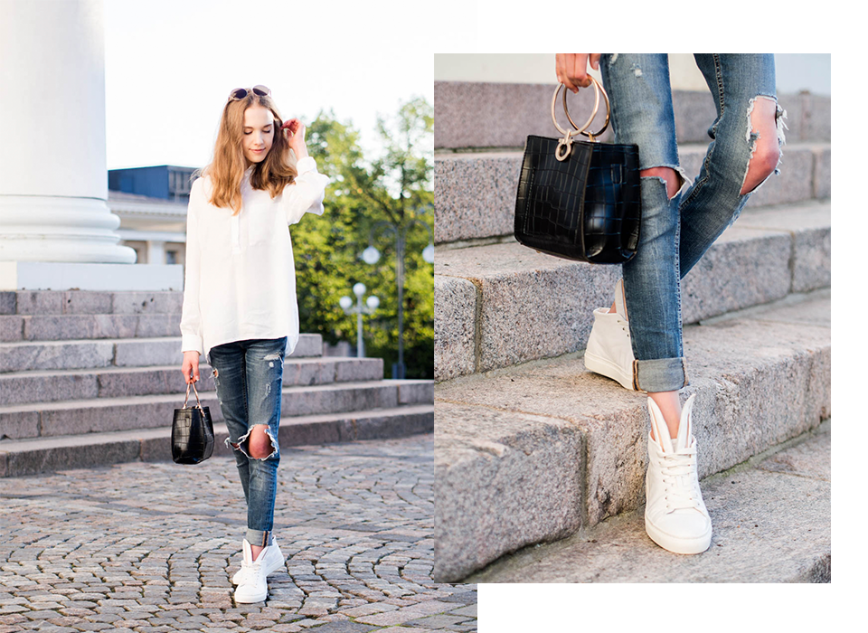 white-shirt-blue-jeans-outfit-fashion-blogger