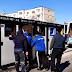 Video. Primăria Constanța montează platforme supraterane închise pentru deșeurile din oraș