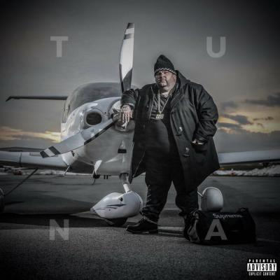 Pounds - Tuna (EP) - Album Download, Itunes Cover, Official Cover, Album CD Cover Art, Tracklist