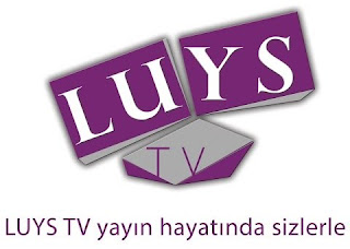 Luys TV