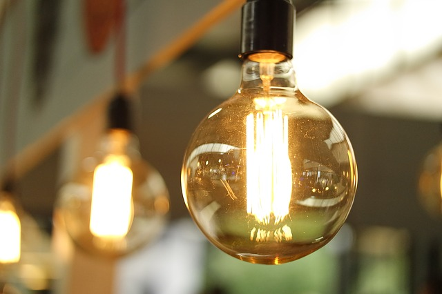 grants to pay energy bills
