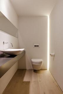 bathroom ceiling light fixtures bathroom light fixtures ideas modern bathroom light fixtures