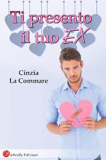 In libreria #238 - Ti presento il tuo ex