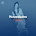 Novedades Viernes España 08-03-19