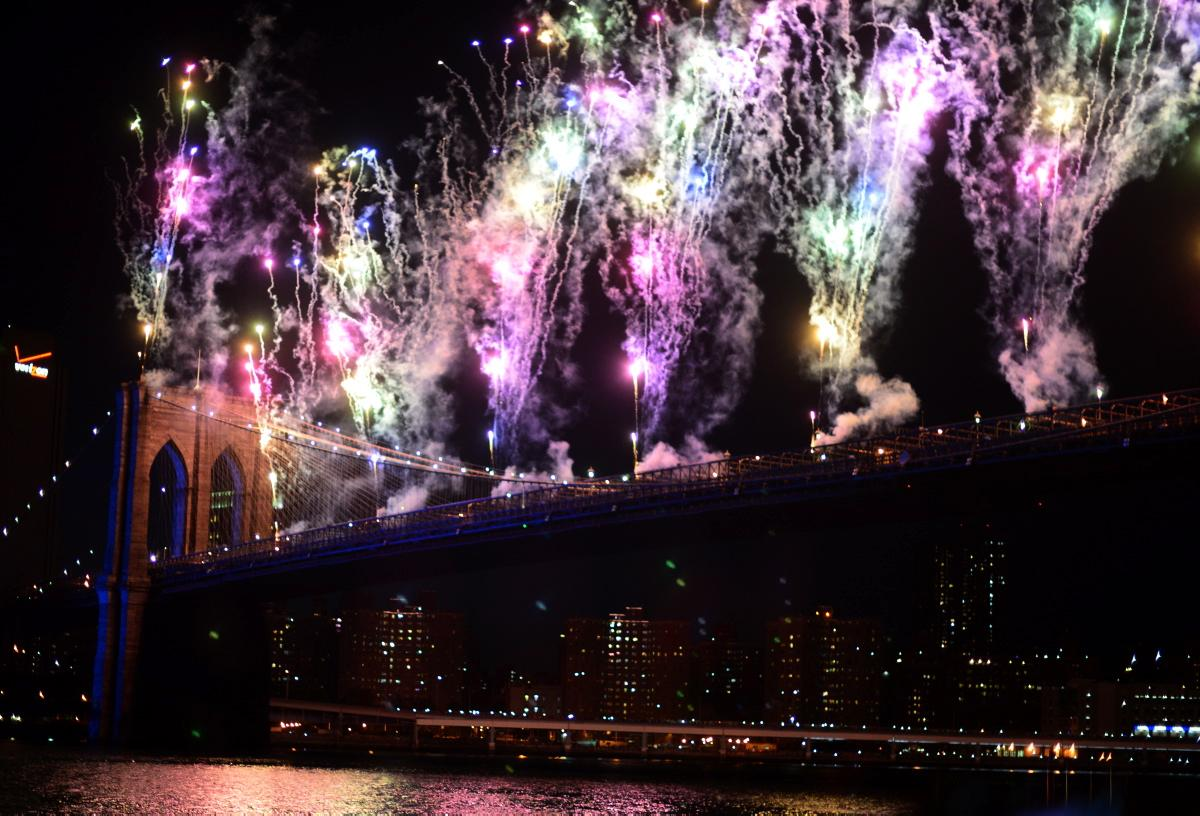Happy 4th Of July, Fourth Of July Fireworks, Happy Independence Day USA Fireworks, USA Independence Day 2016 Fireworks, Happy Independence Day Fireworks, Happy Independence Day Celebration,