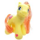 MLP Butter Drop Baby Ponies  G3 Pony