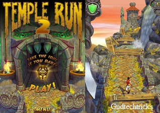 temple-run-2-for-pc-download-on-windows-78/mac/ios