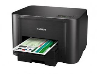 http://www.printerdriverupdates.com/2017/08/canon-maxify-ib4070-driver-software.html
