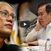 Senator Gordon Hindi Natuwa Sa Ginawa Ng Aquino Admin! Dengvaxia Iimbestigahan Sa Senado
